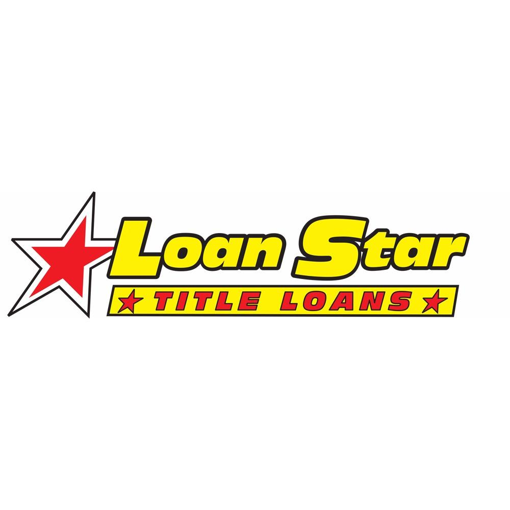 Lone Star Title Loans Reviews Logbook Loans Uk